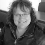 Dr. Jill Grant